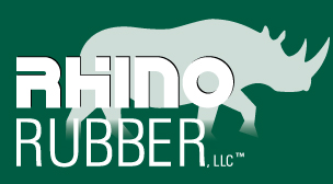 Rubber Tires - Solid Tires | Rhino Rubber Tires | (877) 744-6603