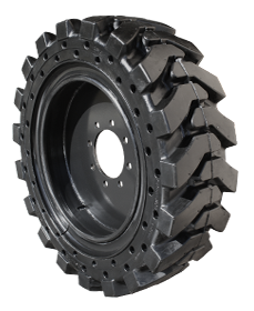 VD Pattern skid steer tires